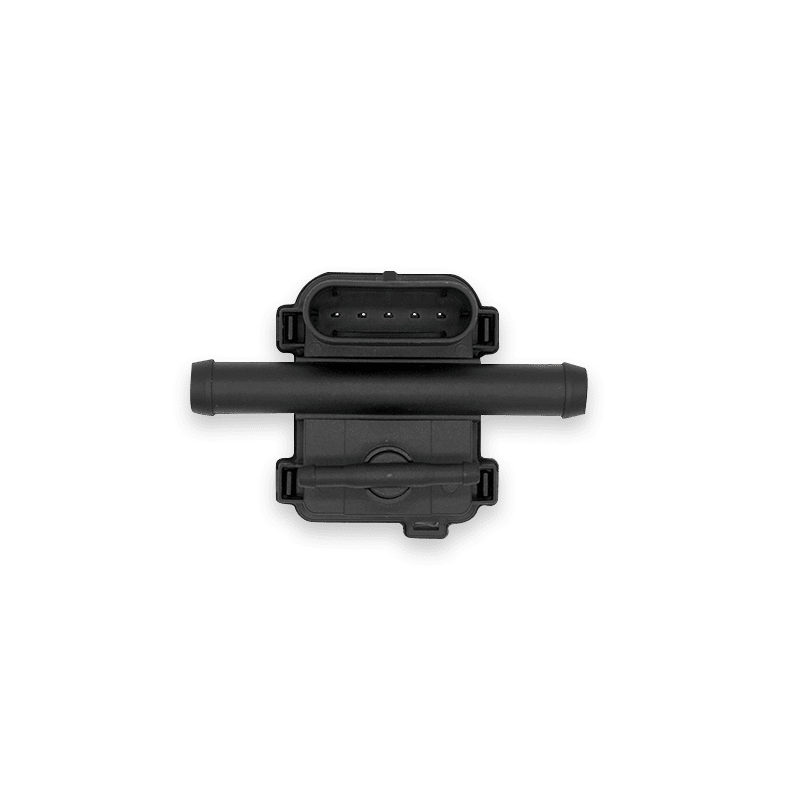 Stag PS-02 MAP Sensor for Autogas CNG/LPG Conversion Kits
