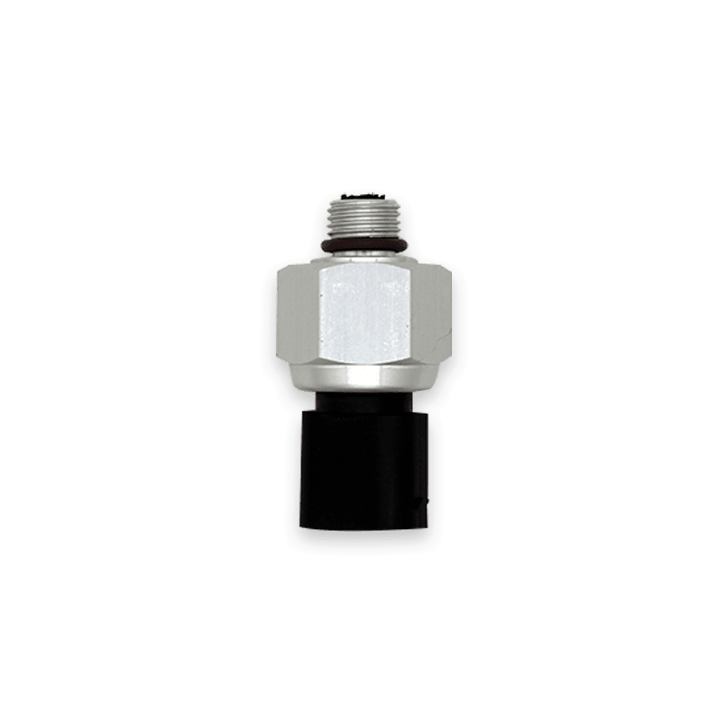 CNG Low Pressure Lpg Conversion Temperature Sensor