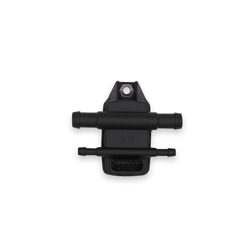 CNG LPG MAP SENSOR FOR system MP48 ECU
